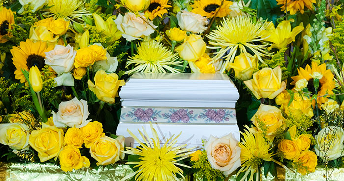 cremation-arrangements